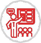 Orasopee Capacity Building icon